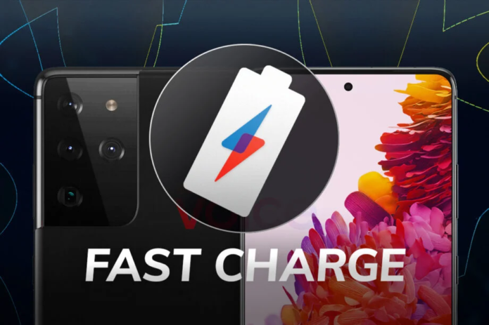 Fast Charge: The Galaxy S21 will make CES relevant again in one key area