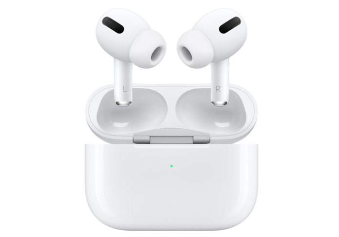 Mac Otakara report hints that a new iPhone SE and AirPods Pro are set to arrive in April