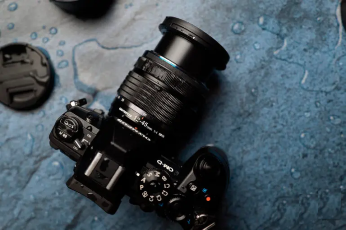 Upgrade Your Basic Kit Lens with These Great Standard Zooms