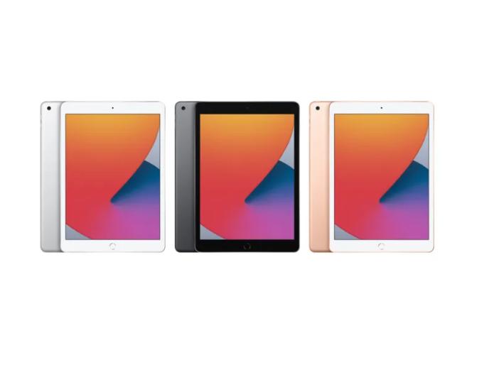 2020 Top Tablets under PHP 30K