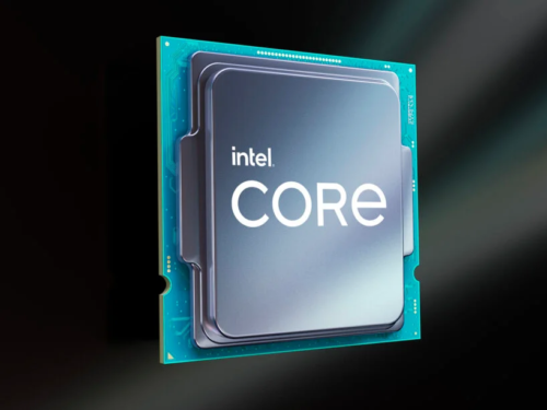 Intel Tiger Lake: All you need to know about 11th Gen Intel Core processors