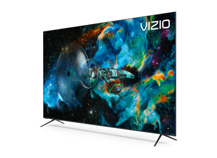 Vizio's best TVs just got more PS5 and Xbox Series X friendly