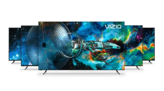 VIZIO TV 2021: All the P-Series, M-Series, V-Series and OLED TVs explained