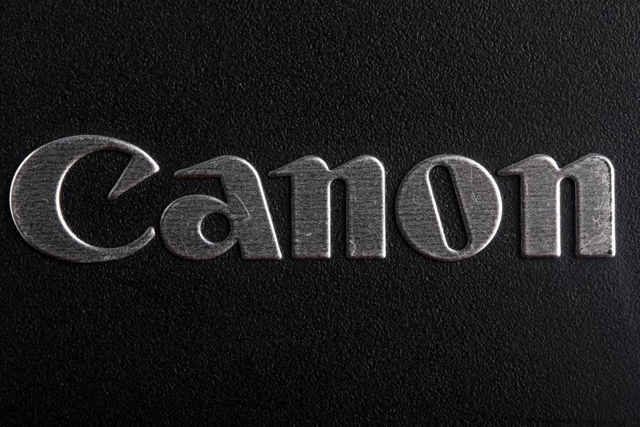 Canon Camera Roadmap for 2021