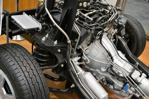 What Should you Know About Gearbox Repairs and Updates at a Renowned Shop