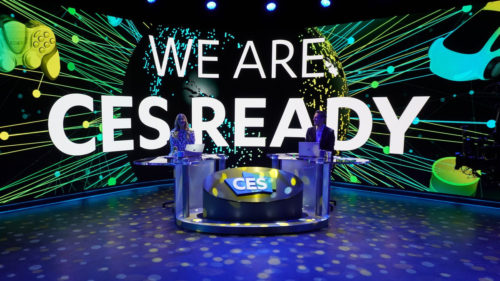 CES 2021: The biggest news from LG, Samsung and more