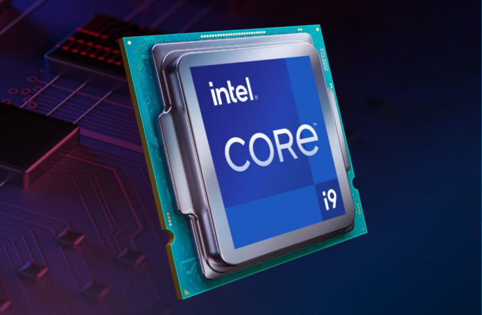 Intel takes on Ryzen with Rocket Lake S and the Core i9-11900K