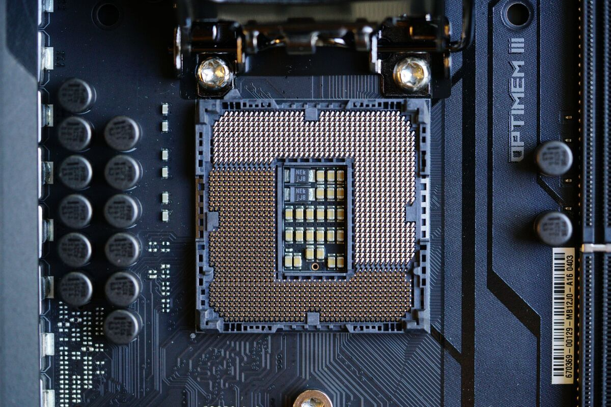CES 2021 preview: Brace yourself for a deluge of new PC hardware
