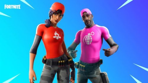 Fortnite update 15.20 arrives tomorrow: What to expect