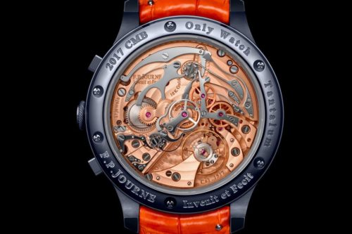 These Independent Craftsmen Represent the Pinnacle of Modern Watchmaking