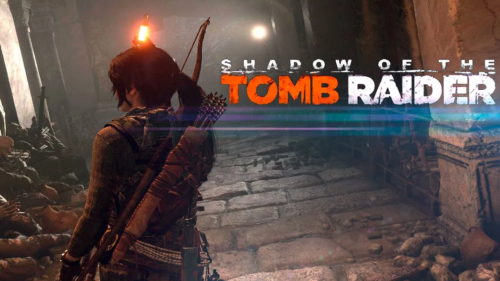 [FPS Benchmarks] Shadow Of The Tomb Raider on NVIDIA GeForce RTX 2060 (90W and 115W) – the bigger GPU takes the lead by 8%
