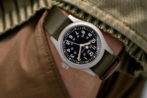 The Best Affordable Mechanical Watches