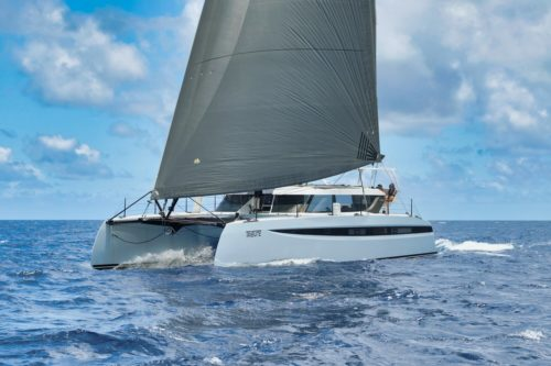 HH50 Boat Review
