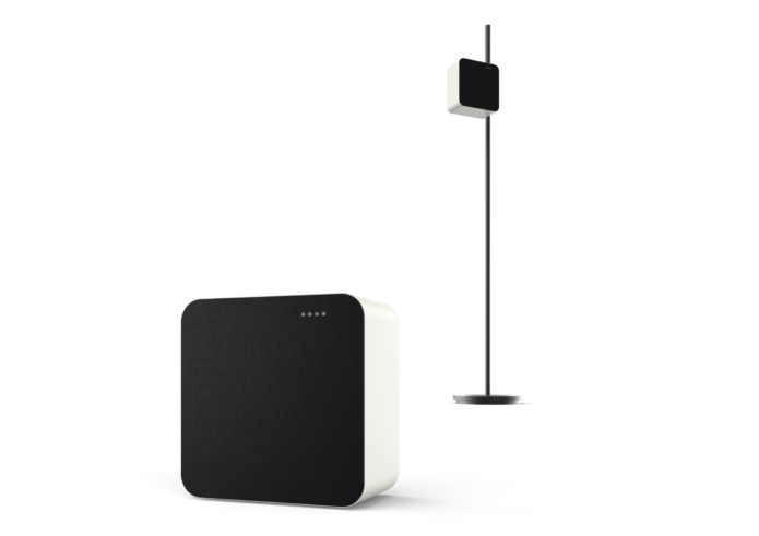 Braun Audio LE03 review