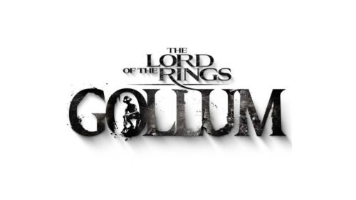 The Lord of the Rings: Gollum – Release date pushed to 2022 in recent announcement