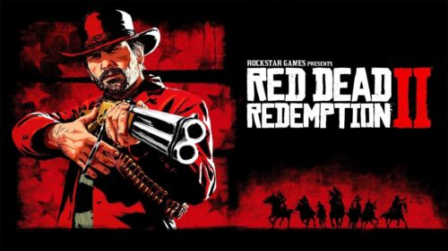 [FPS Benchmarks] Red Dead Redemption 2 on NVIDIA GeForce RTX 2060 (90W and 115W) – a close battle