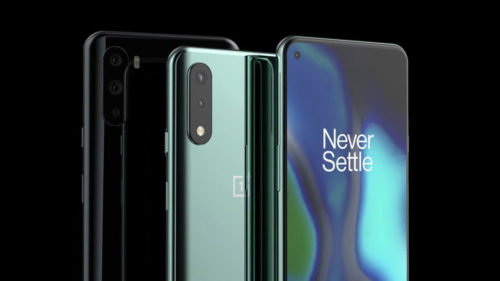 OnePlus Nord 2: what we want to see
