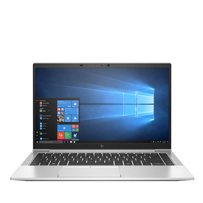 HP EliteBook 845 G7 Review