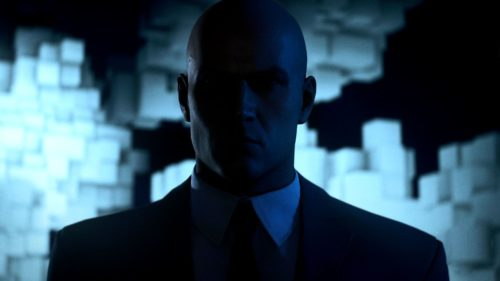 The 10 best Hitman levels – including Hitman 3 locations