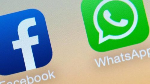 WhatsApp changes terms of service: Things to know and better alternatives