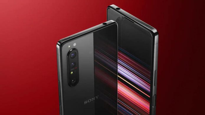 Xperia 1 II on DxOMark shows Sony's best is still not be good enough