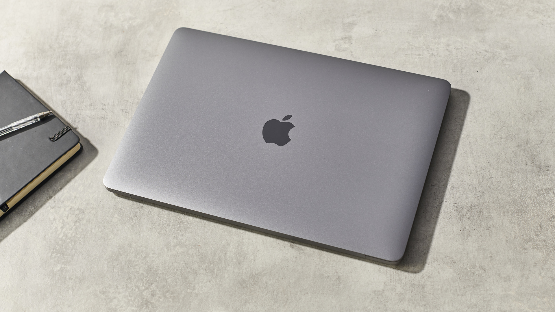 MacBook Pro 14-inch 2021 release date, price, news and leaks