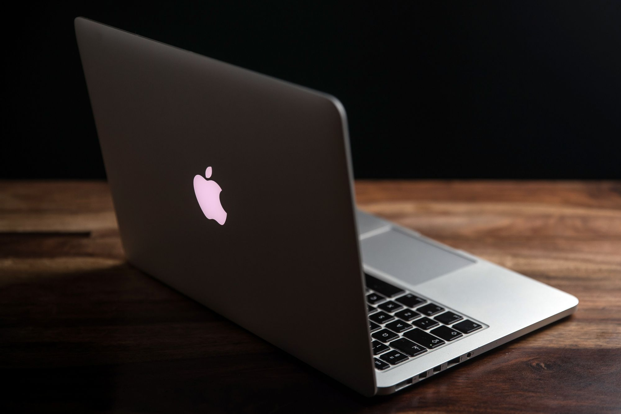 Anyone can hack your Mac unless you patch it now — here's how