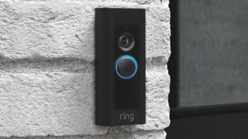 Ring Video Doorbell Pro 2 release date, news and leaks