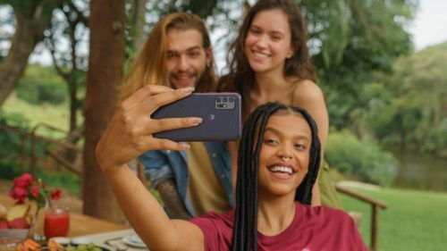 Moto G30 and Moto G10 announced as new mid-range options