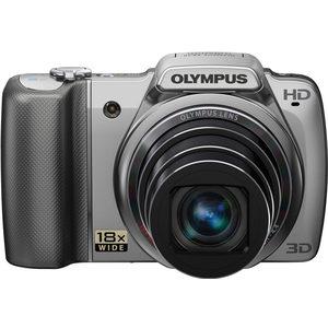 Olympus SZ-10 Camera