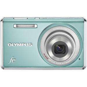 Olympus FE-4030 Camera