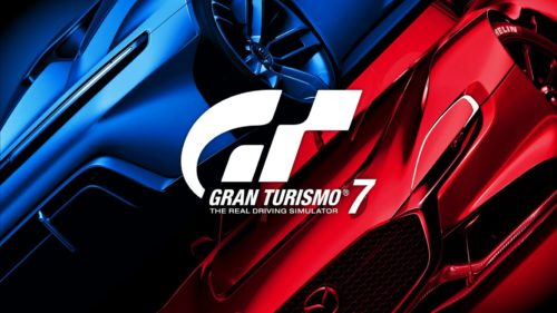 Gran Turismo 7: PS5 racing sim delayed to 2022 thanks to Covid-19 complications