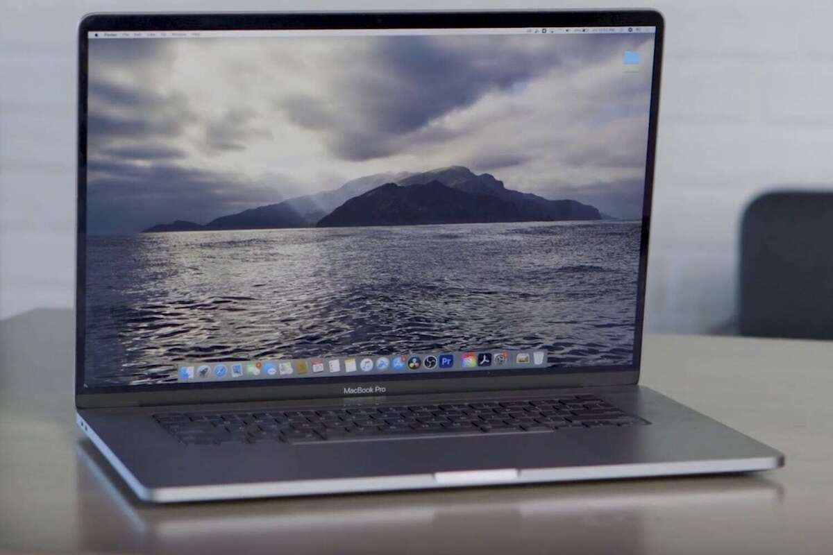 30K Macs are infected with 'Silver Sparrow' virus and no one knows why