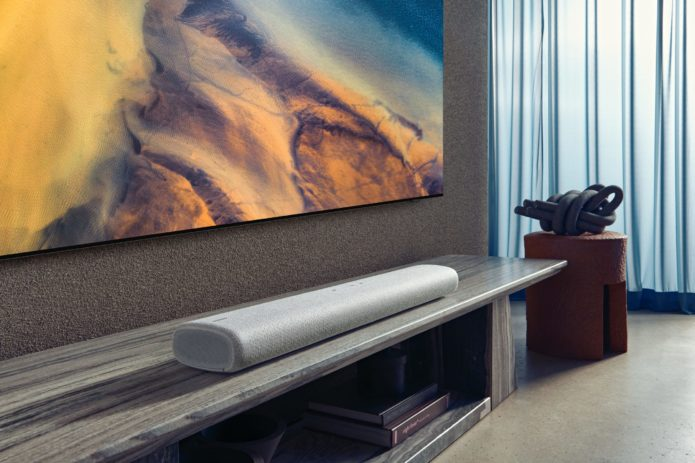 Best soundbars 2021: the best TV speakers you can buy