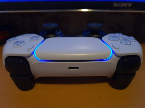 Sony PS5 DualSense Drift Issue: What you need to know