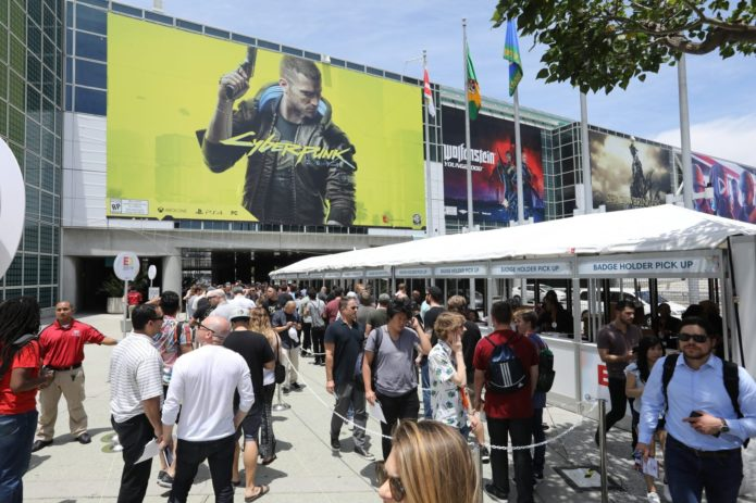 E3 will likely be very different in 2021 – Here's what we know