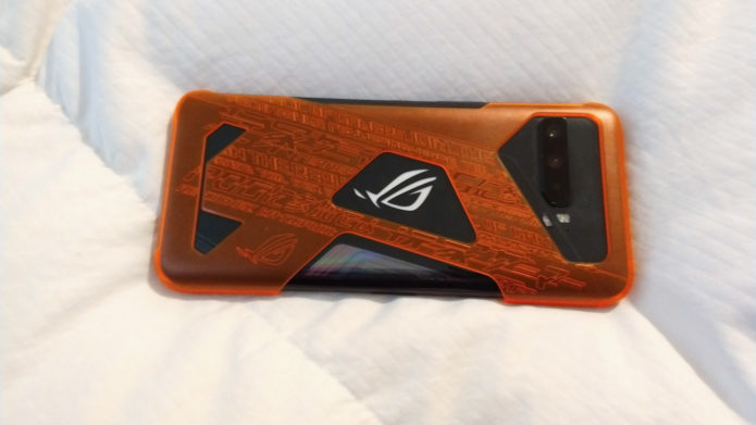 Asus ROG Phone 5 release date, price, specs and leaks