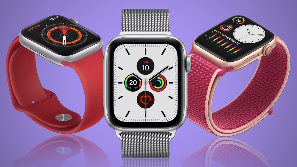 61 Apple Watch tips and features: become a smartwatch ninja