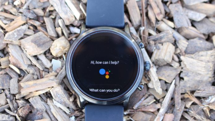 Fossil Gen 6 rumors: features, release date and more