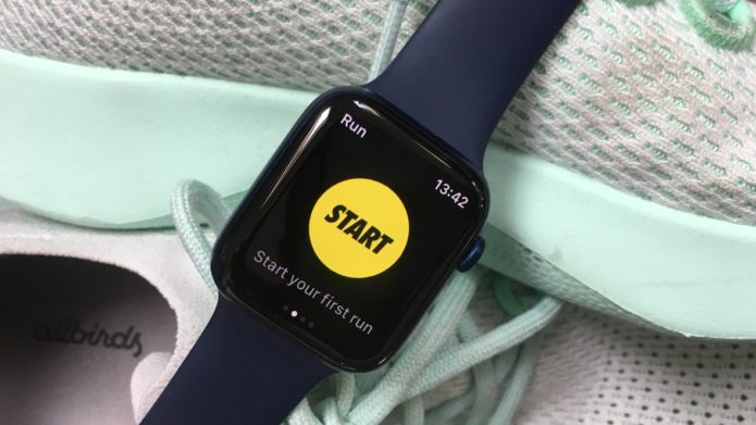Nike Run Club: How to use Nike's app to become a better runner