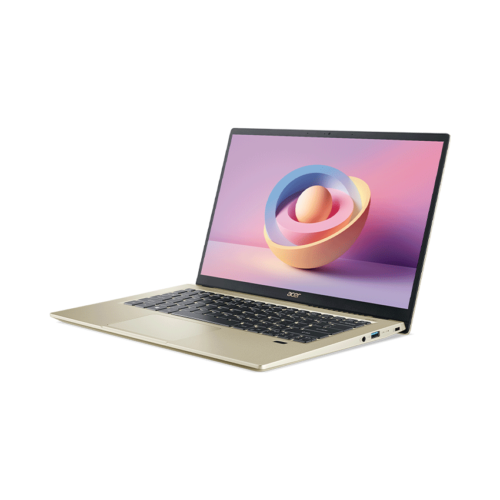 Acer Swift 3X Review