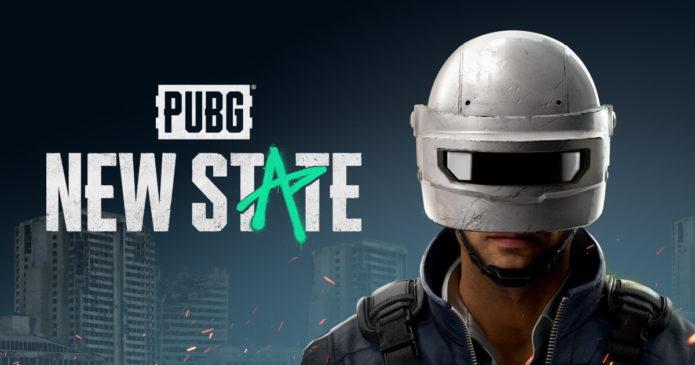 Original PUBG Developers Tease PUBG: New State