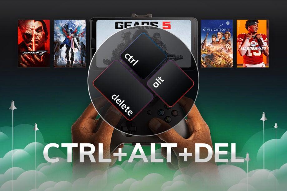 Ctrl+Alt+Delete: xCloud spells the end for budget gaming PCs