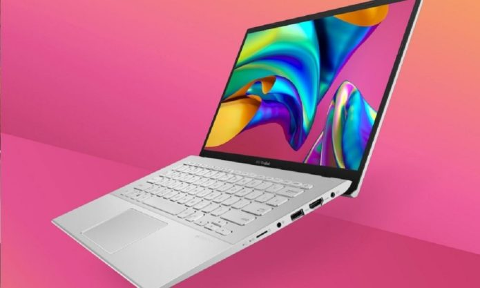 Top 5 reasons to BUY or NOT to buy the ASUS VivoBook 14 M413