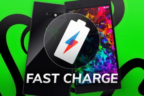 Fast Charge: There needs to be a Razer Phone 3, here's why