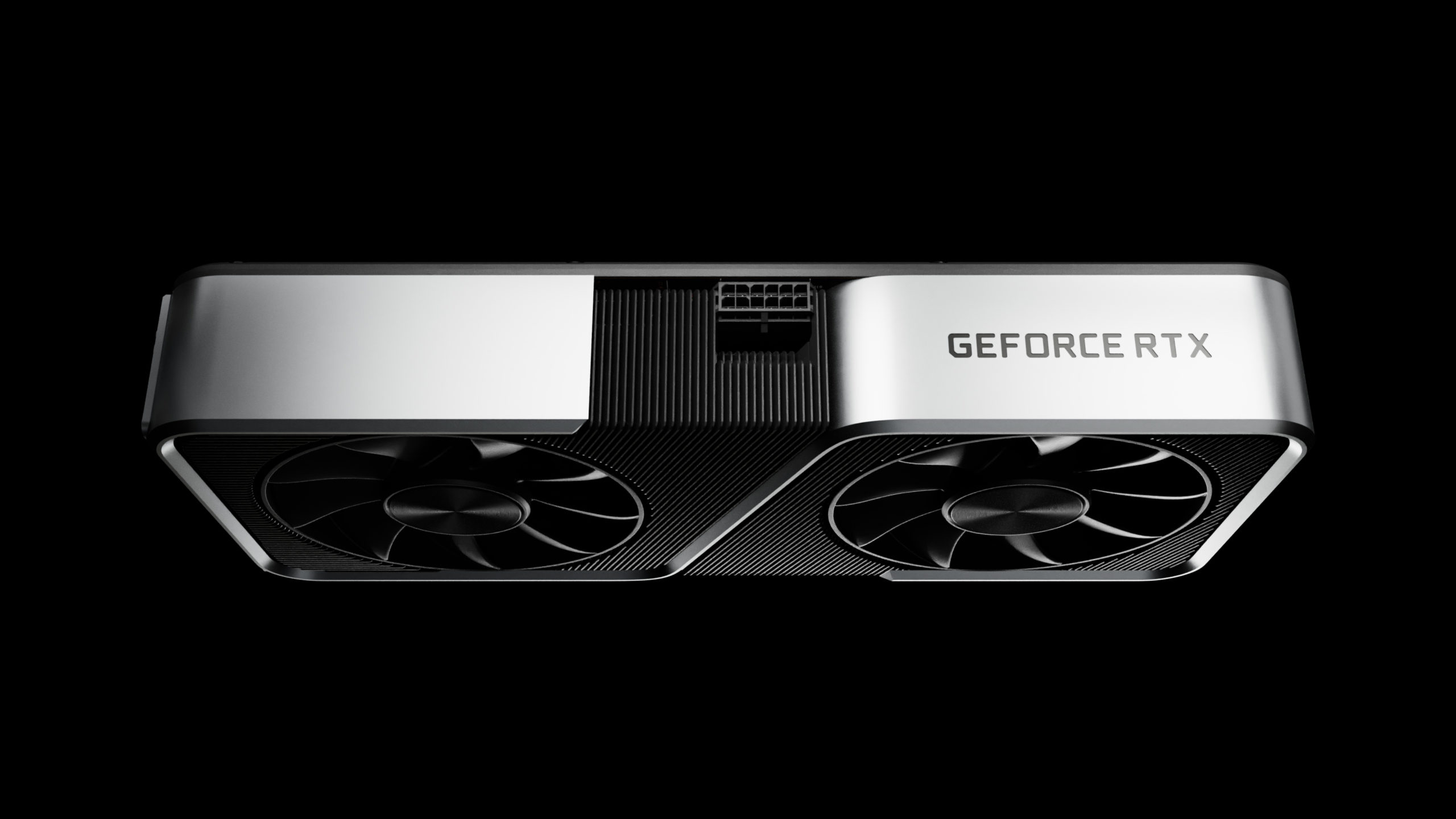 Nvidia GeForce RTX 3060 release date just leaked as cards are spotted in the wild