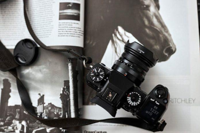 5 Bargain Lenses For Beginner Landscape and Cityscape Photographers