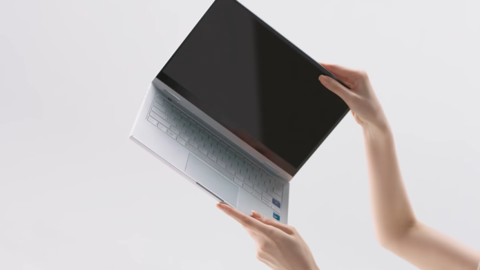 Samsung Galaxy Book Pro release date, news and rumors