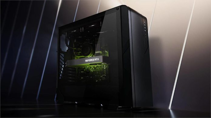 NVIDIA RTX 3060 coming next week with a tempting price tag