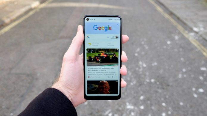 New Google Search tool helps you weed-out dodgy info before you click